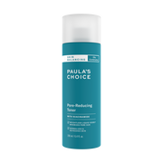 SKIN BALANCING Pore-Reducing Toner