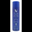 Naturelle HypoAllergenic Shampoo