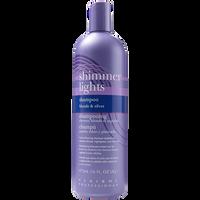 Original Conditioning Shampoo