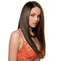 18 Inch Human Hair Extensions