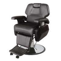 Cosmoprofequipment Com Salon Equipment Beauty Salon
