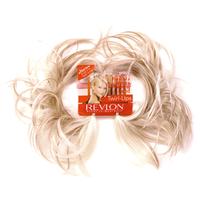 Twirl Ups Hair Piece