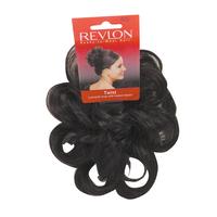 Spare Hair Twist Hair Piece