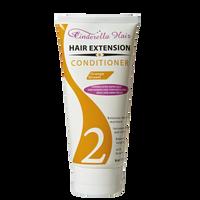 Orange Dream Hair Extension Conditioner