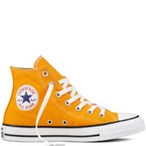 Chuck Taylor All Star Classic Orange Ray