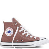 Chuck Taylor All Star Classic Saddle