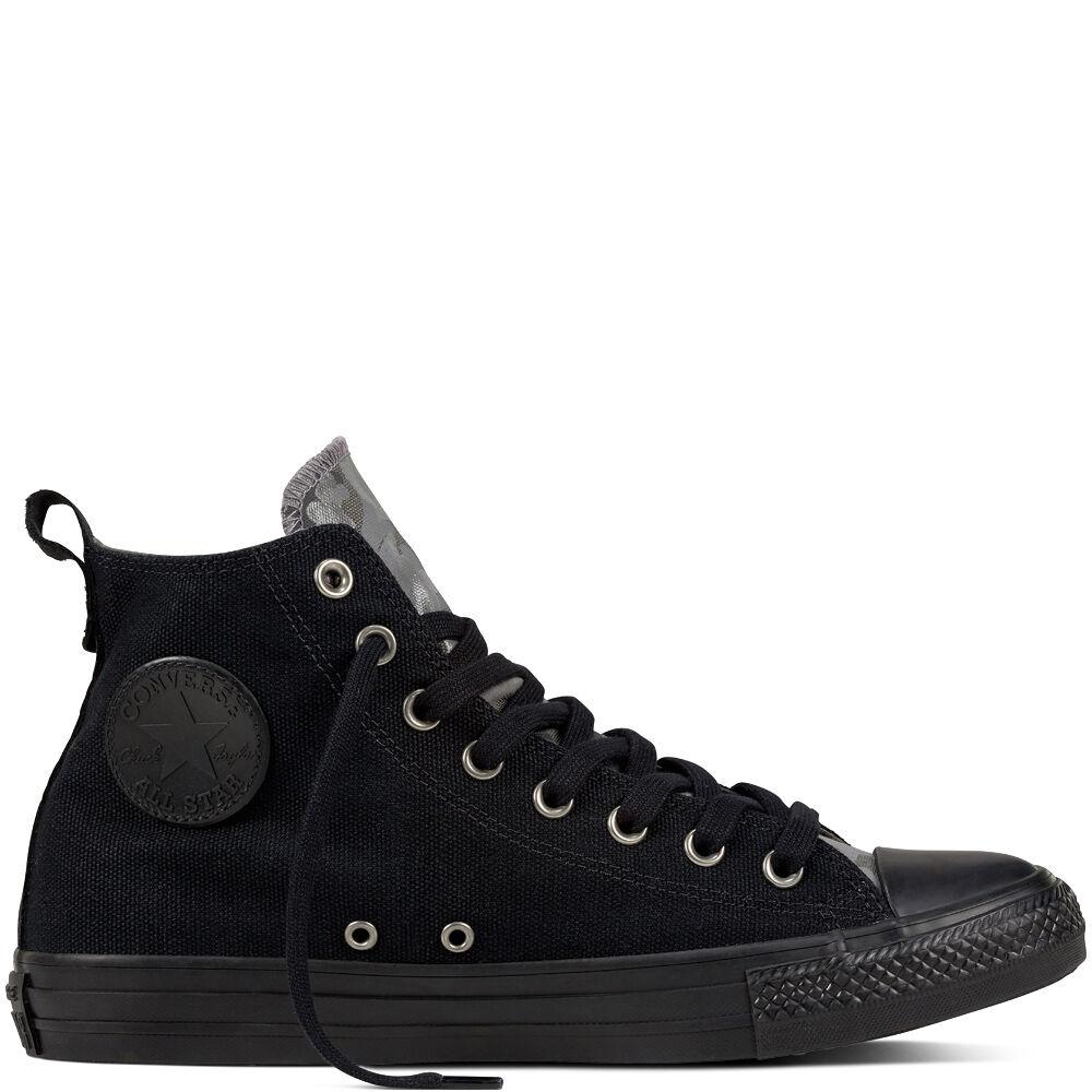 scarpe mimetiche converse