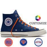 Converse x NBA Custom Chuck Taylor All Star '70 High Top
