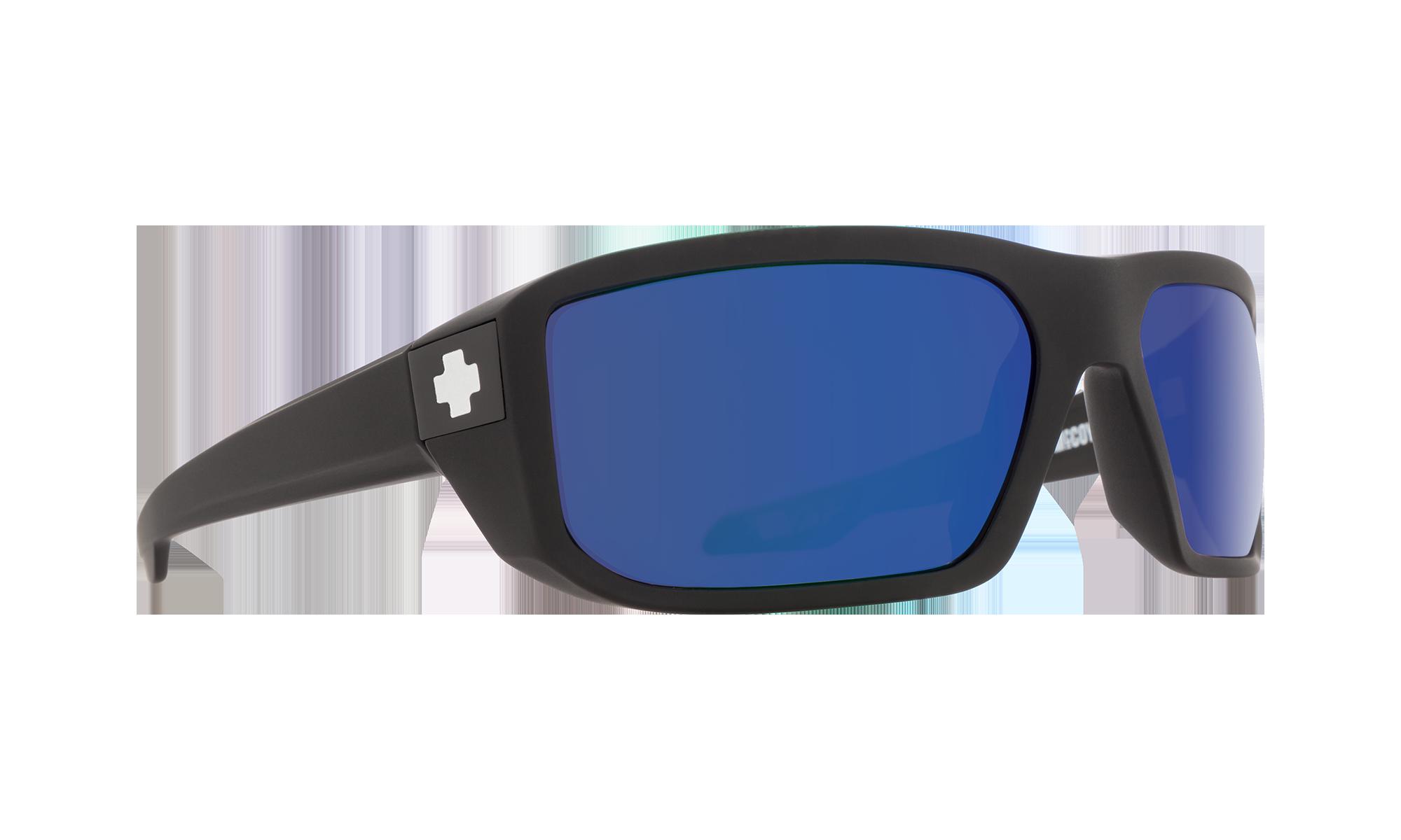 Dale Jr Spy Sunglasses  dale earnhardt jr sunglasses collection spy optic