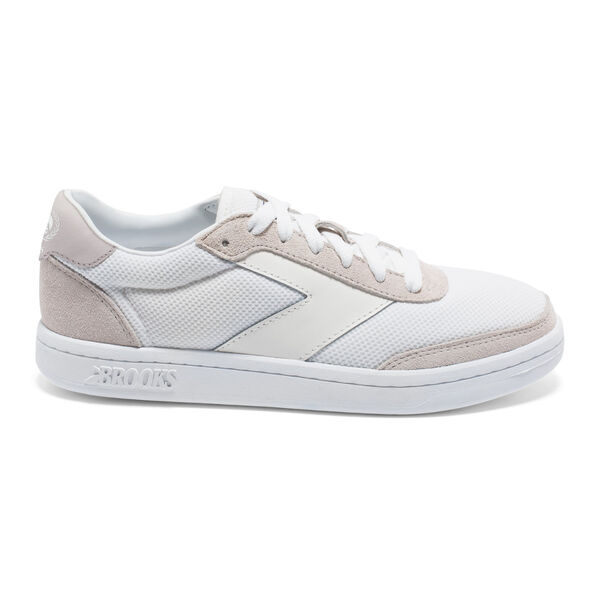 Brooks Women's Doherty Shoes