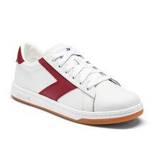 Brooks Men's Renshaw Throwback Court Shoes